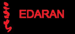 Edaran-Komachi-Logo